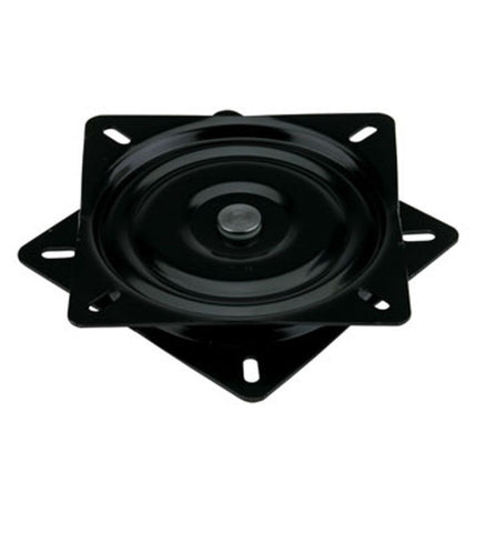 BOAT SEAT SWIVEL BASE (pair)