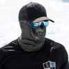 Image of Tactical | Grey Skull