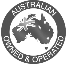 Image of Australian Owned