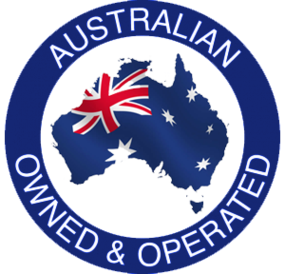 Image of Aussie Owned