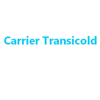 Transport Refrigeration Spare Parts Replacements