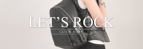 SHOPTHELOOK - Let's Rock!