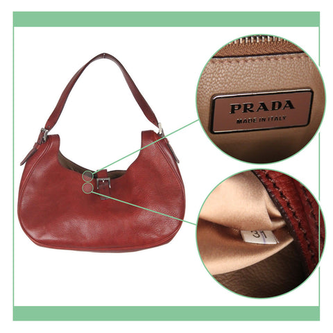 d454cc81aa4f AUTHENTI-HOW  PRADA - what to look for – OPHERTY   CIOCCI