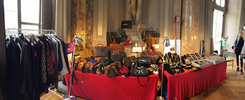 showcase_videdressing_violettesauvage_rome