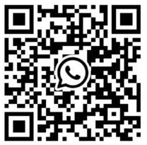 WhatsApp QRCode