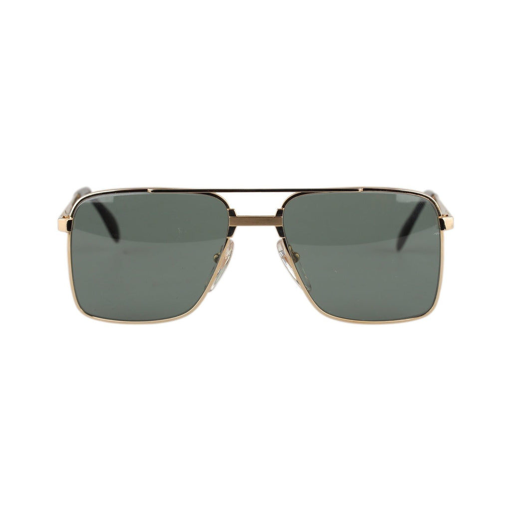 Bausch & Lomb 1/20 10K GF Gold Sunglasses Mod. 421 52mm