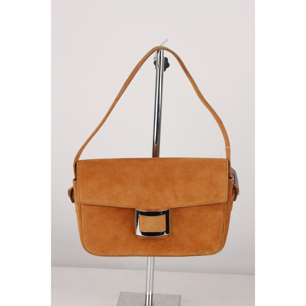 Hermes Vintage Sac Martine Shoulder Bag