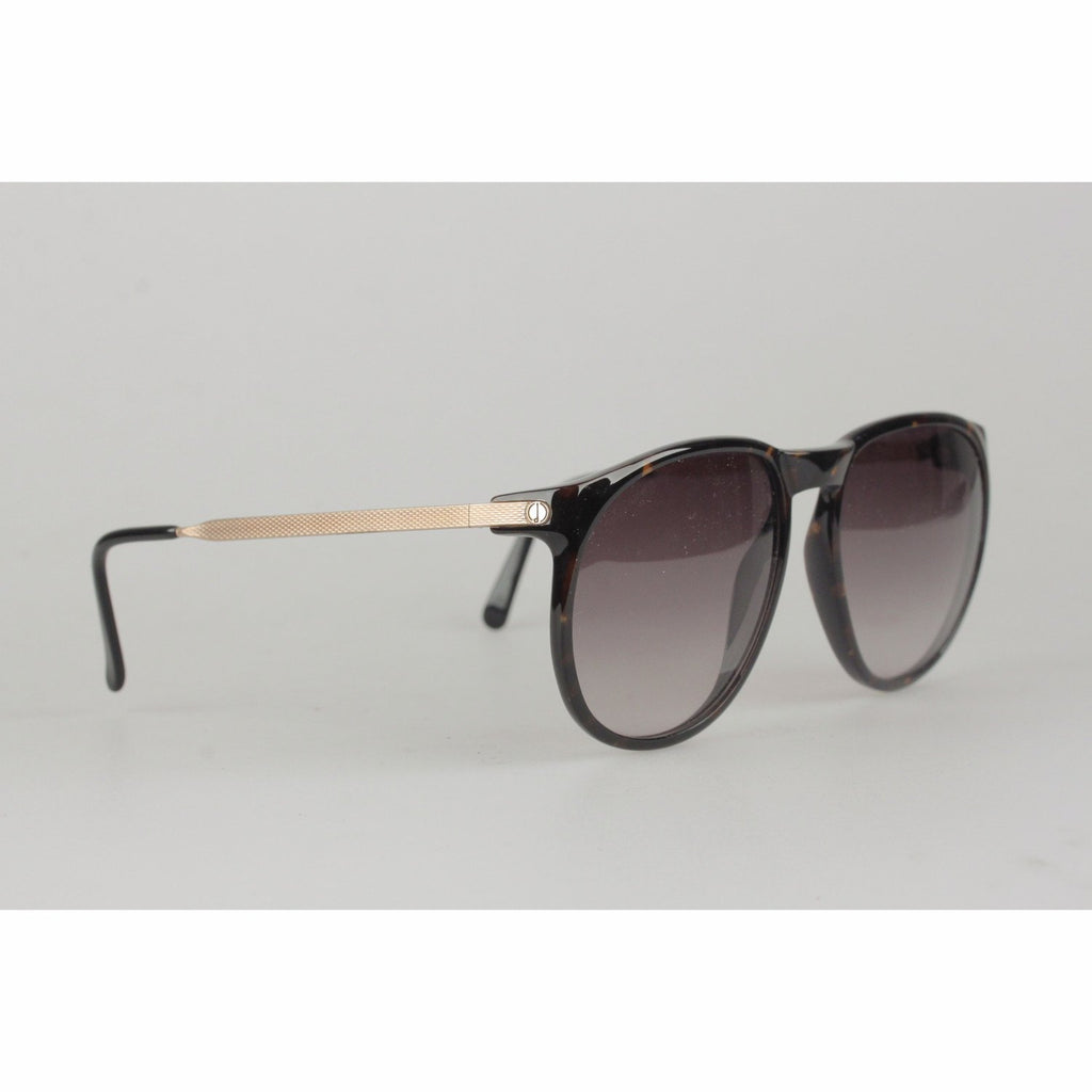Vintage Optyl Sunglasses Mod. 6026 57mm