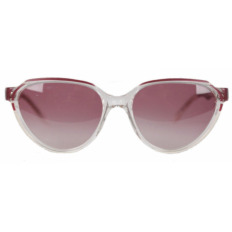 Vintage Cat-Eye Sunglasses Neree 56mm
