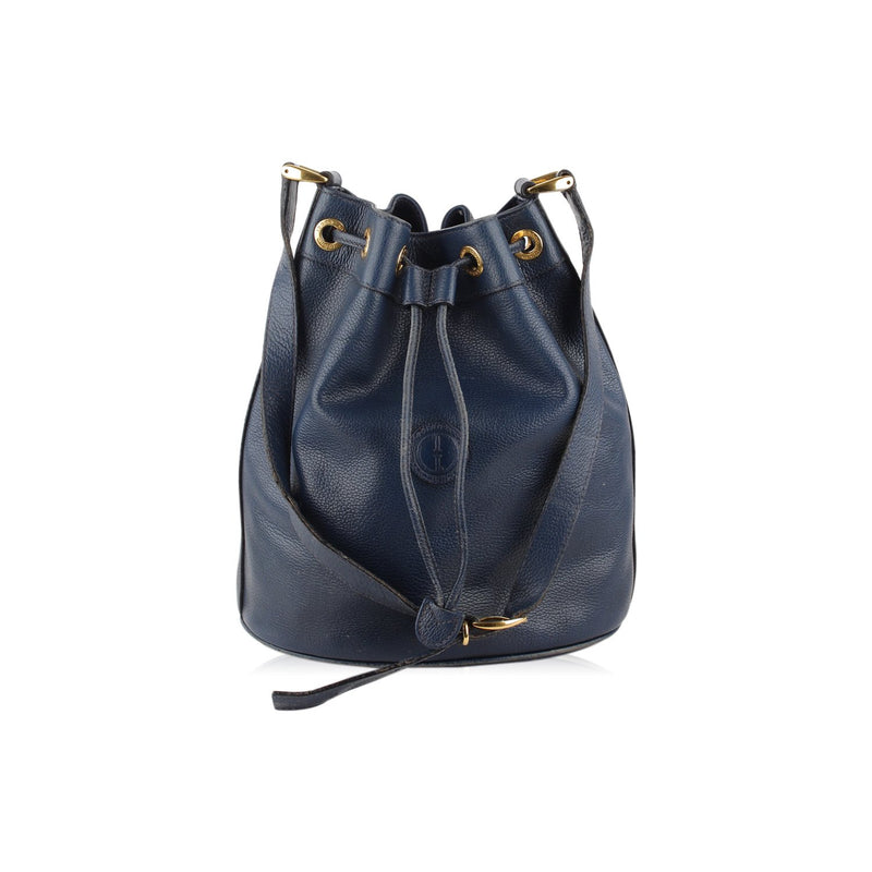 Gucci Drawstring Bucket Bag