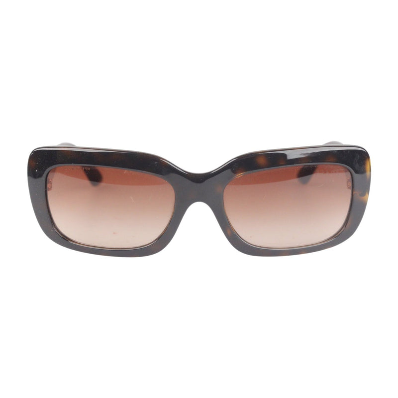 Brown Sunglasses Mod. SPR23M 56mm