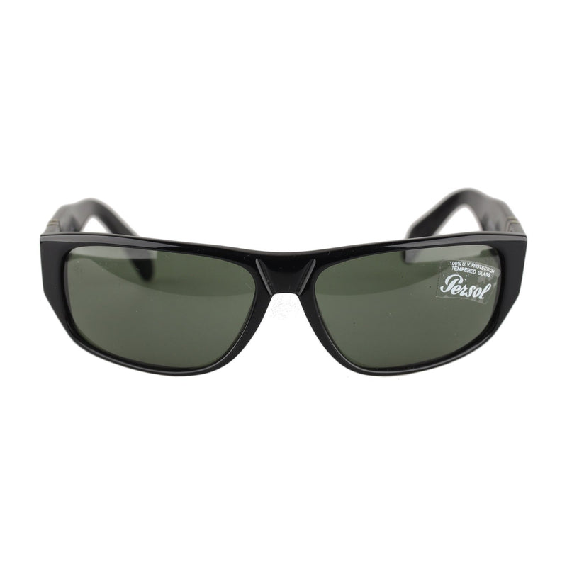 Persol Vintage Meflecto Sunglasses EF013 56mm