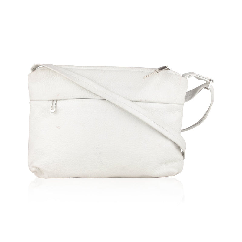 Messenger Bag Crossbody