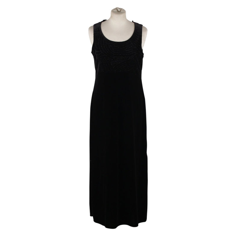 Evening Maxi Dress Size 8
