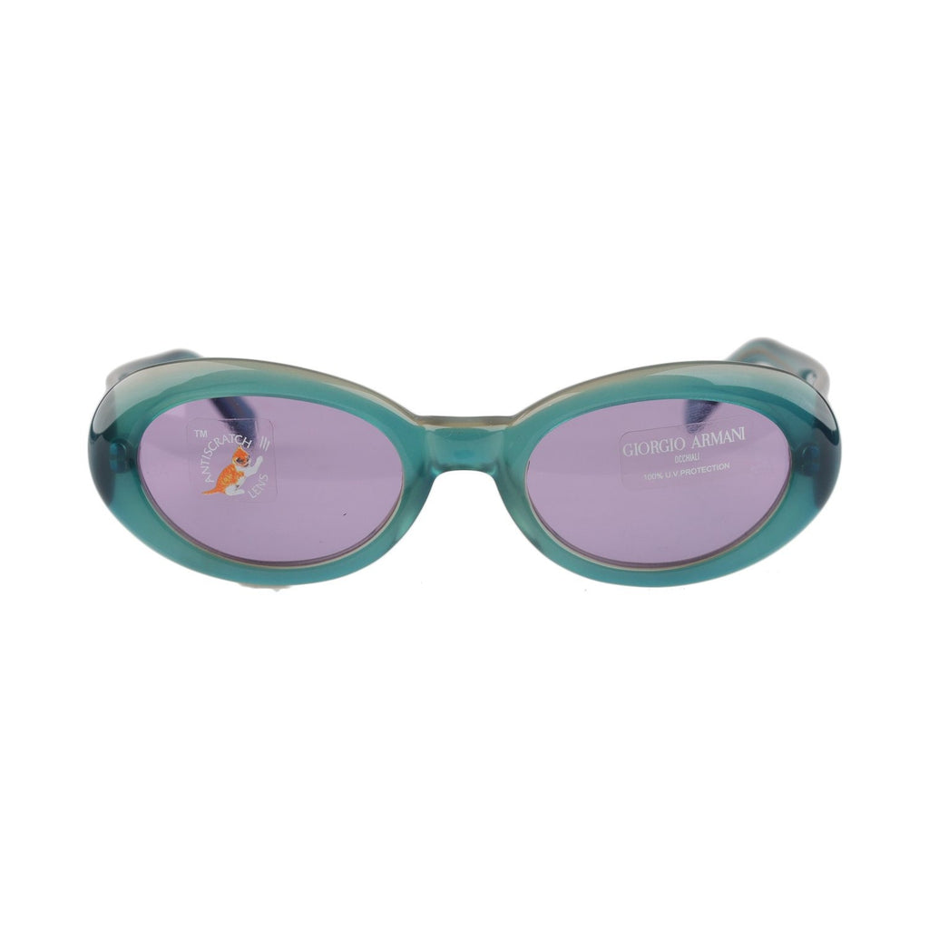 6bd98d05452e Sunglasses and Eyeglasses at OPHERTYCIOCCI, Authentic preowned ...