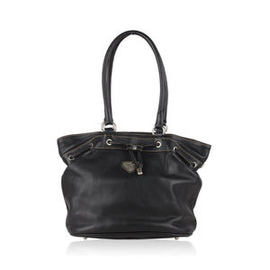 Maison Mollerus  Tote Shoulder Bag