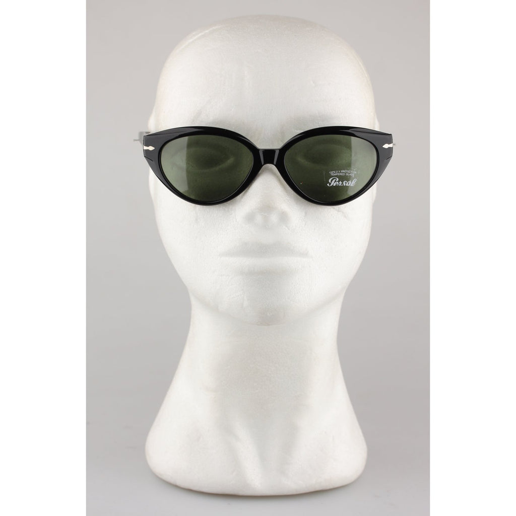 Persol Cat-Eye Sunglasses Mod. Carol 853