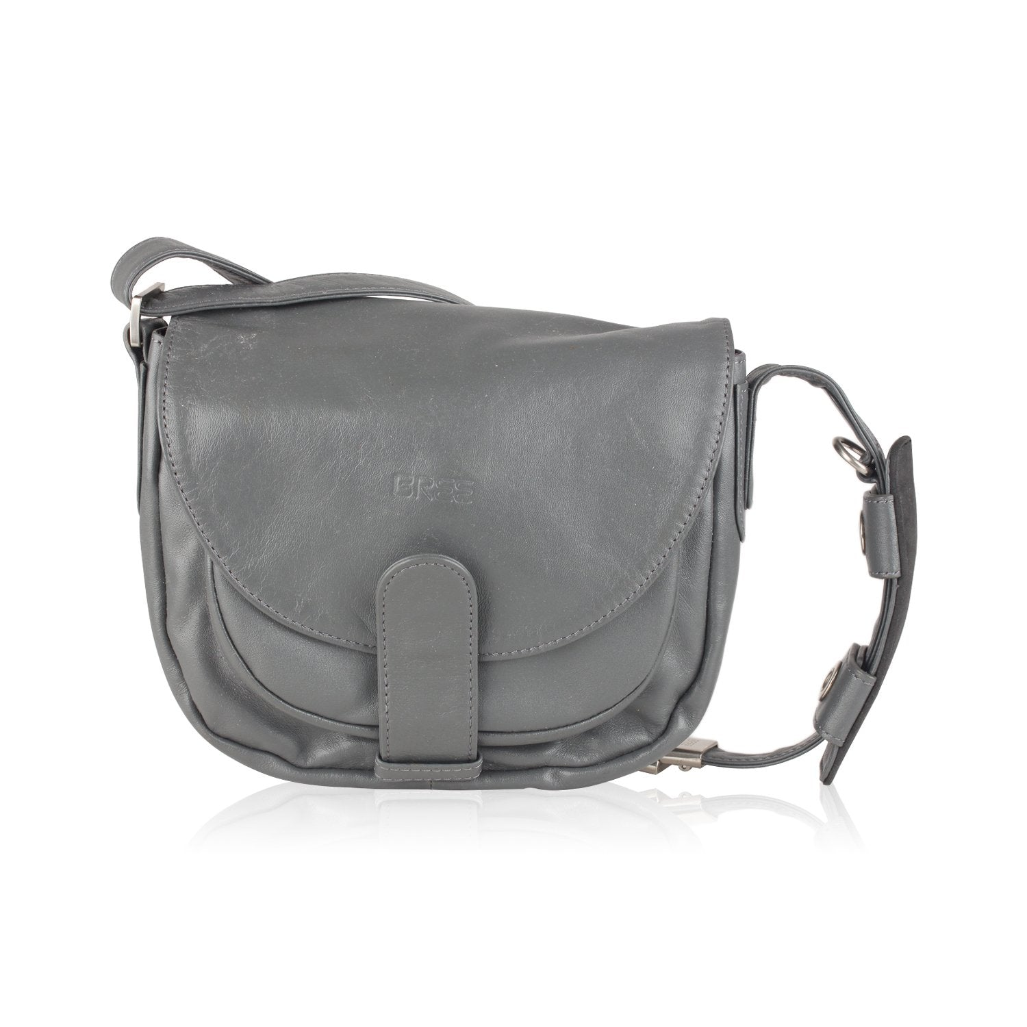 f9bb109f0484 Enjoy Bree Small Messenger Crossbody Bag at OPHERTYCIOCCI – OPHERTY ...