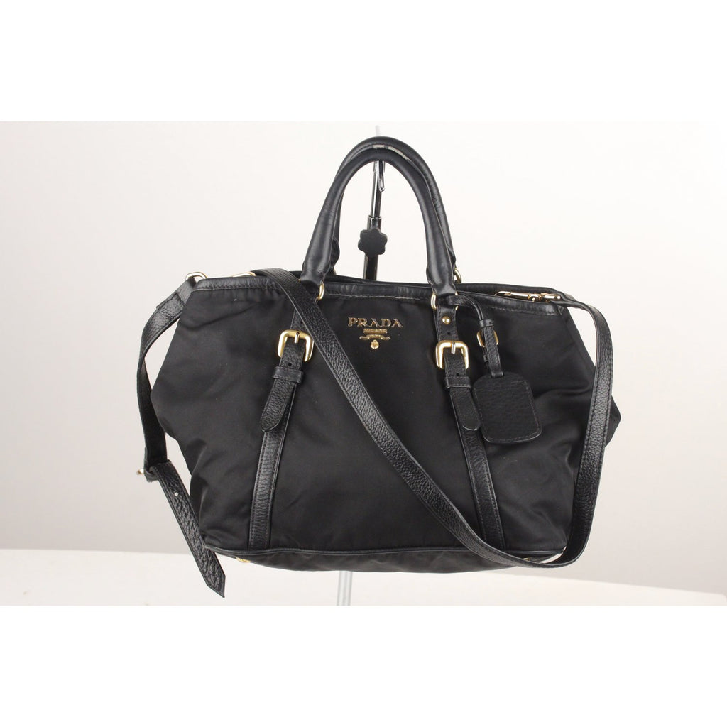 Handbag with Shoulder Strap BN1841