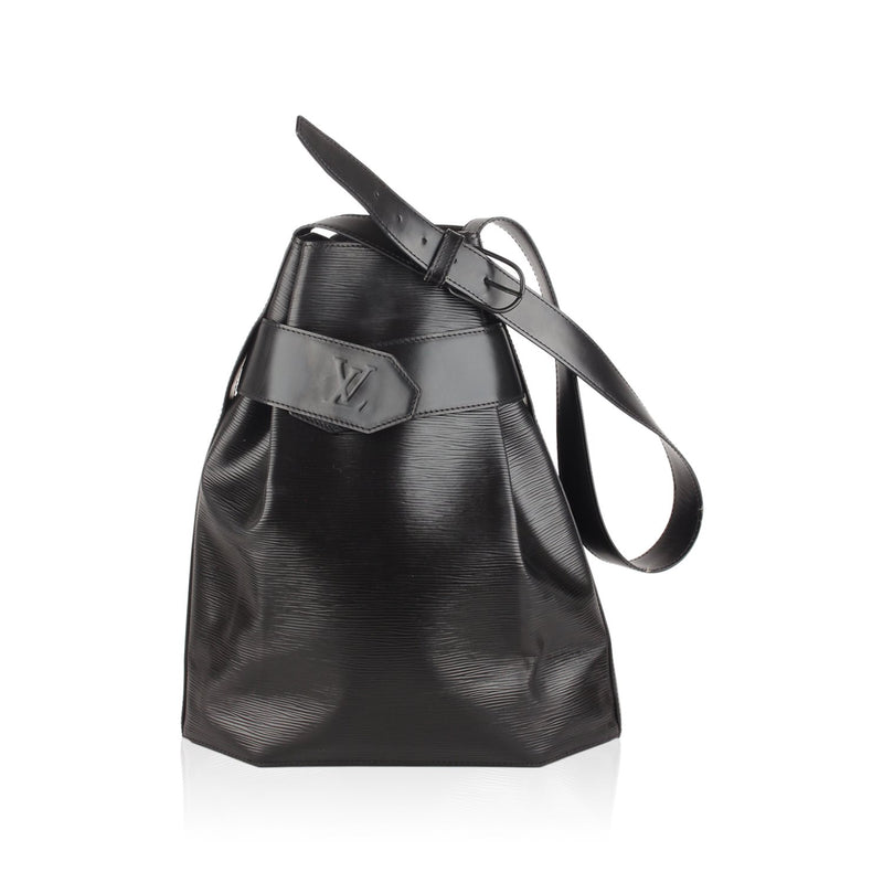 Sac d'Epaule Shoulder Bag