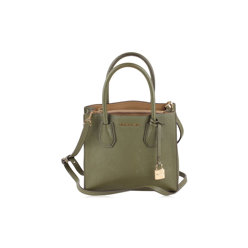 Michael Kors Mercer Small Tote Bag