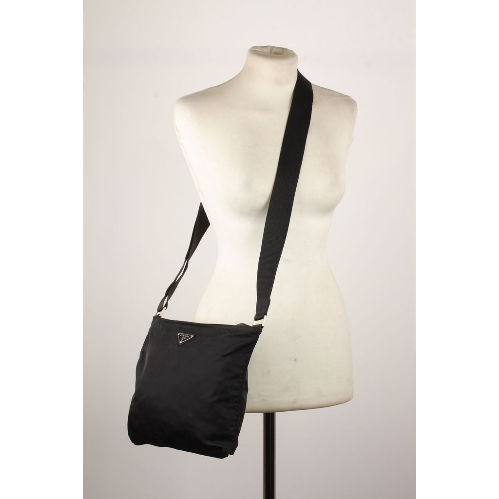 3468e33c25c4 BAGS and PURSES selection at OPHERTYCIOCCI, Authentic preowned ...