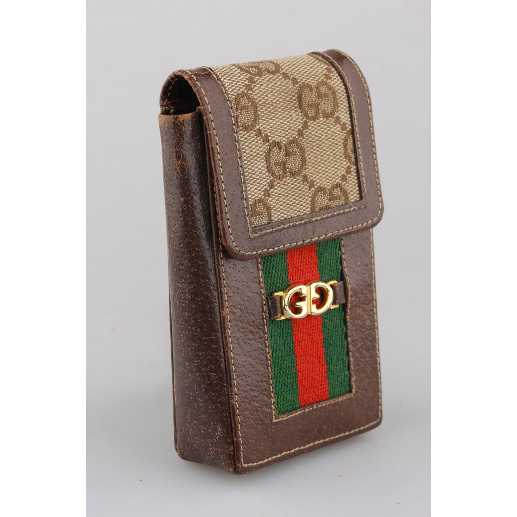 Gucci Vintage Cigarette Holder