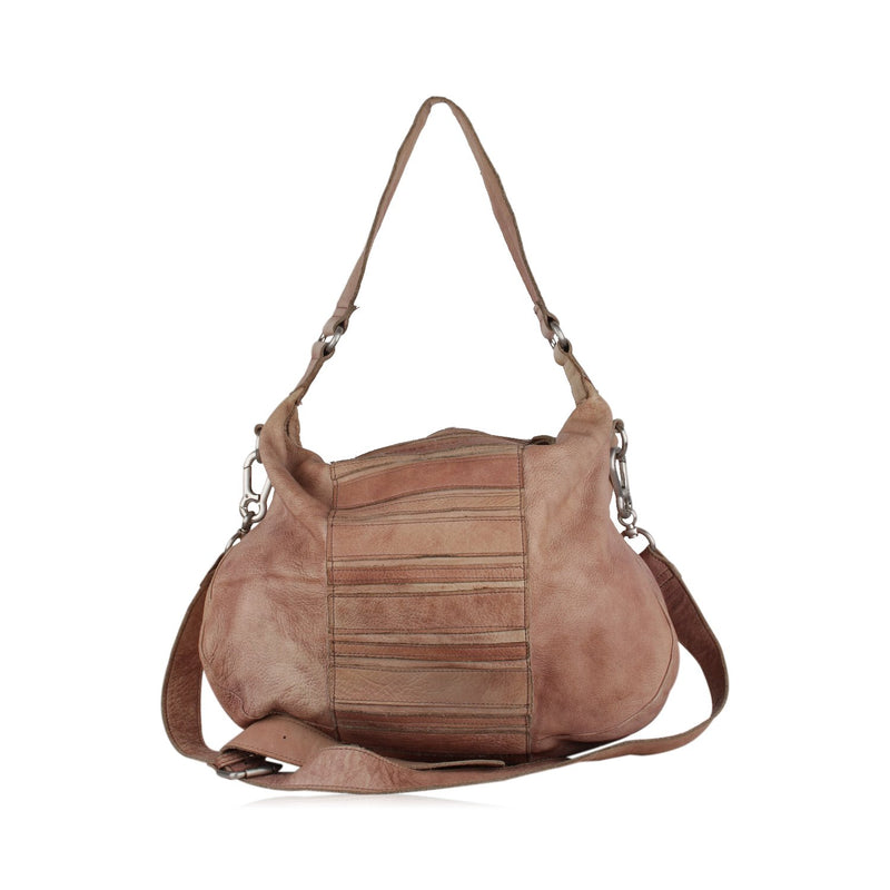 Liebeskind Slouchy Tote Bag with Strap