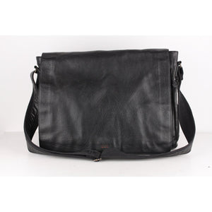Hugo Boss Crossbody Messenger Bag