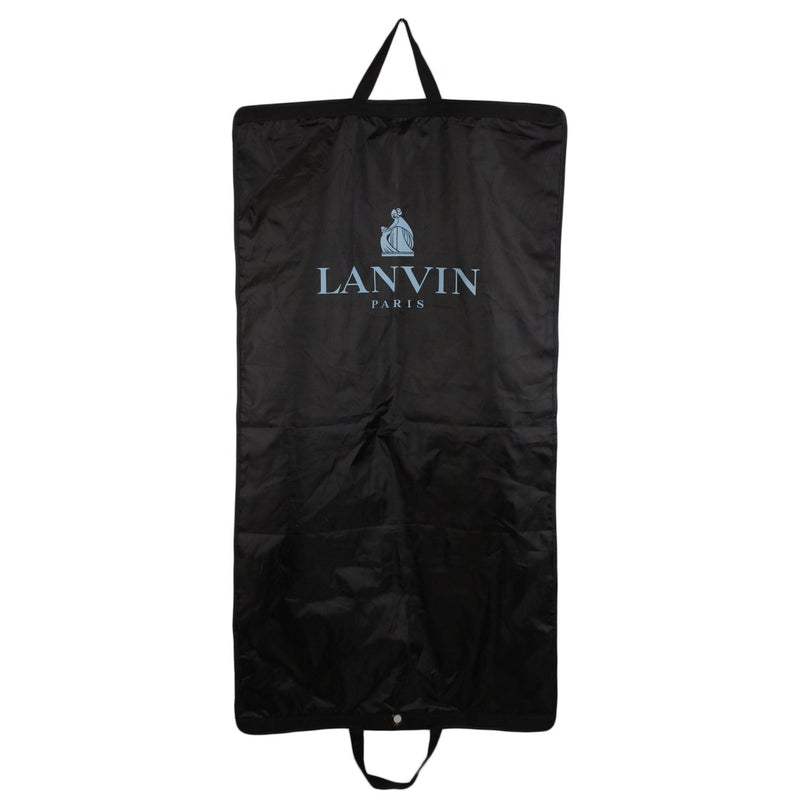 Lanvin Garment Bag