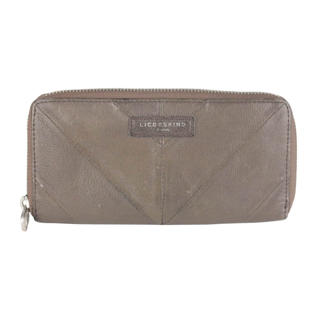 Continental Wallet Coin Purse
