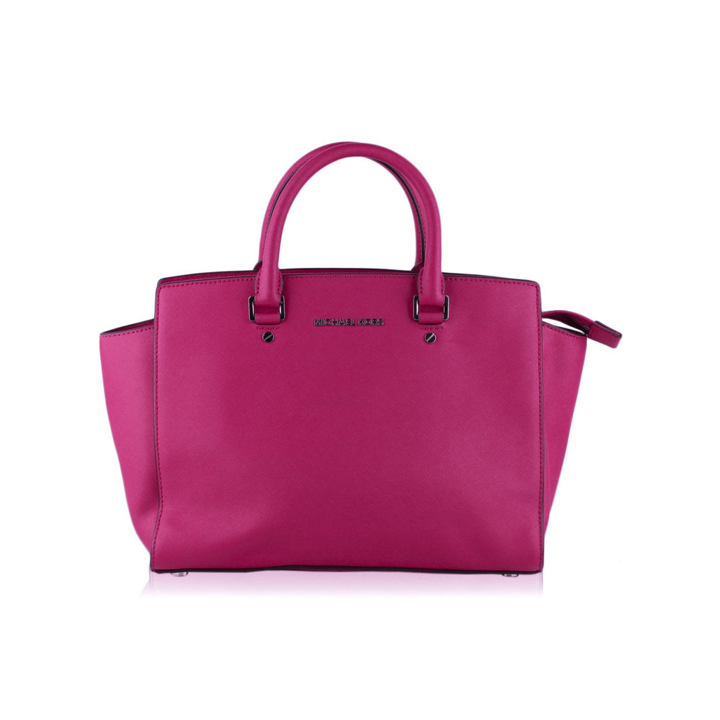 Michael Kors  Selma Tote Bag