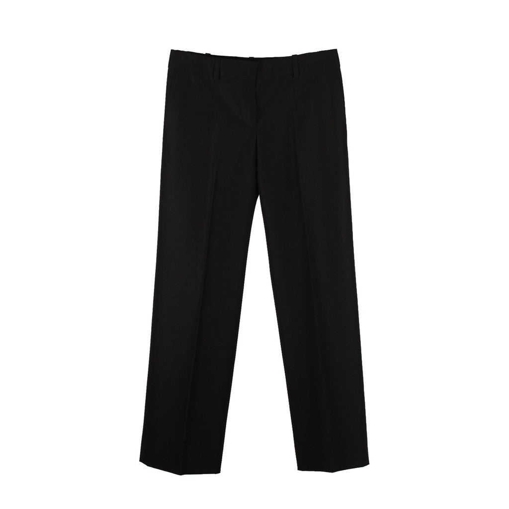 Classic Trousers Pants Size 38