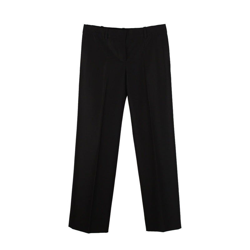 ClassicTrousers Pants Size 38