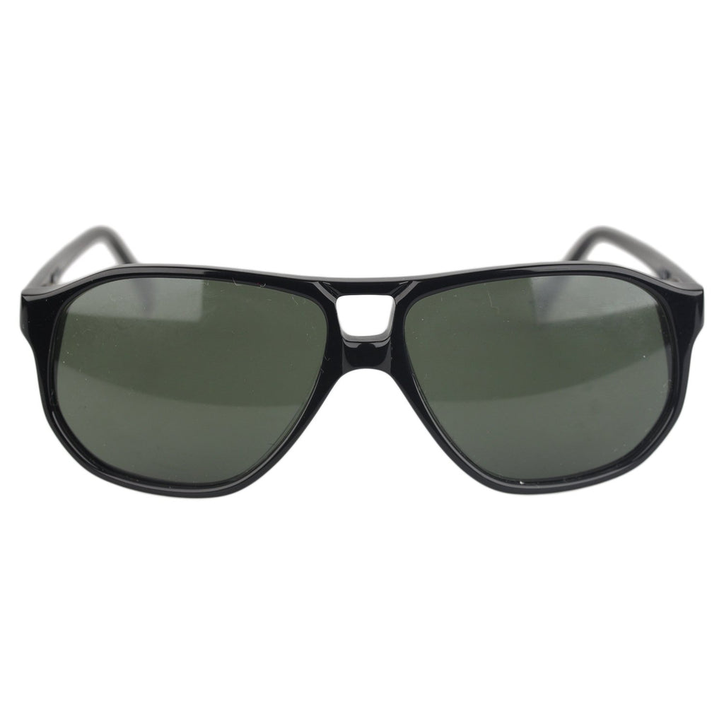 Black Sunglasses Mod. Tangier