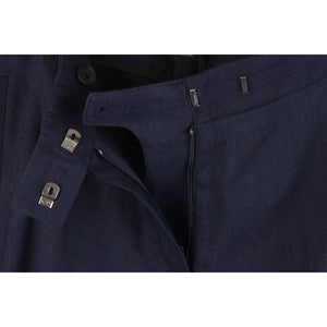 New Queen Trousers Pants Size 36