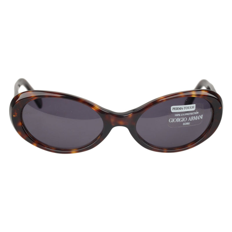 Vintage Small Sunglasses Mod 948 55mm