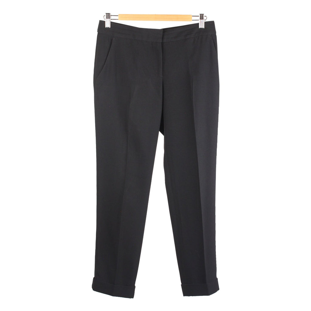 Classic Trousers Pants Size 40
