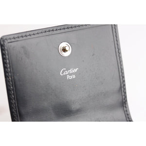 Panthere Coin Purse Wallet