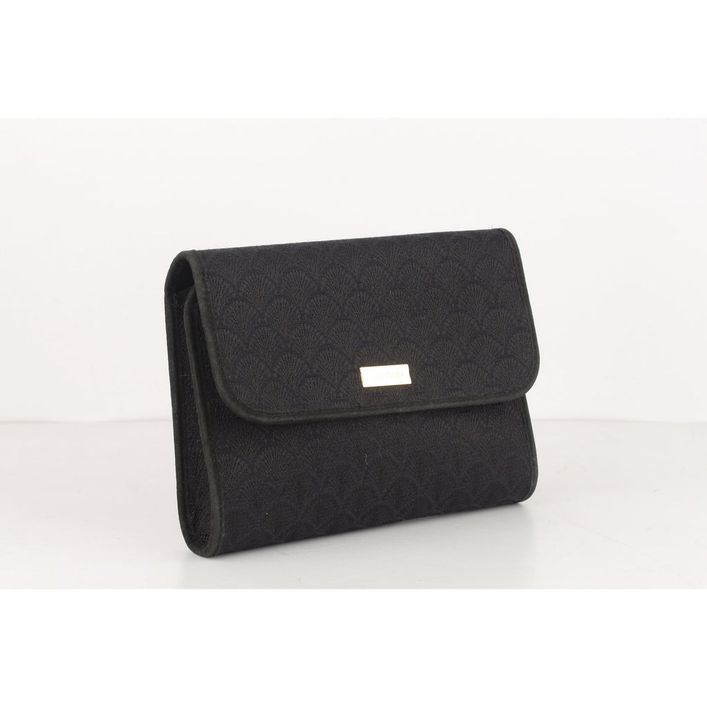 Lanvin Vintage Clutch Bag
