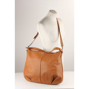 Large Tote Bag with Shoulder Strap