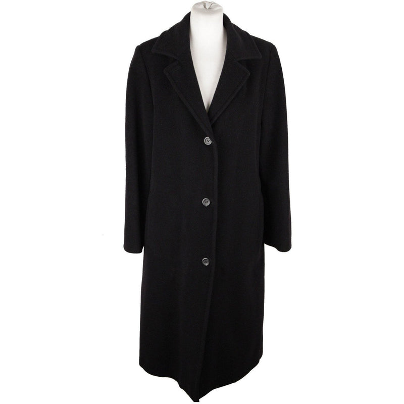Full Length Coat Size 42