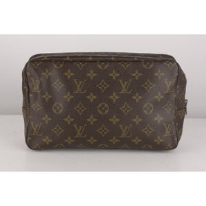 Trousse Toiletry 28 Cosmetic Bag