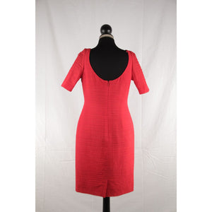 Sheath Dress Size 40