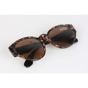 Vintage Sunglasses Mod. 825 55mm from 1986