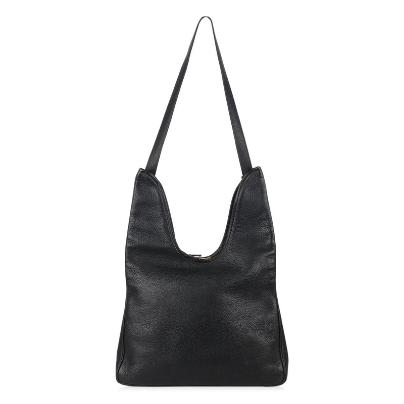 Hermes Massai PM Hobo