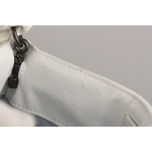 Bottega Veneta Intrecciato Small Shoulder Bag
