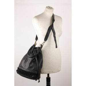 Liebeskind Debby Bucket Bag