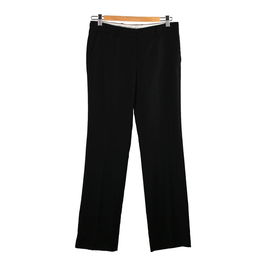 Golden Goose Classic Trousers Pants Size XS