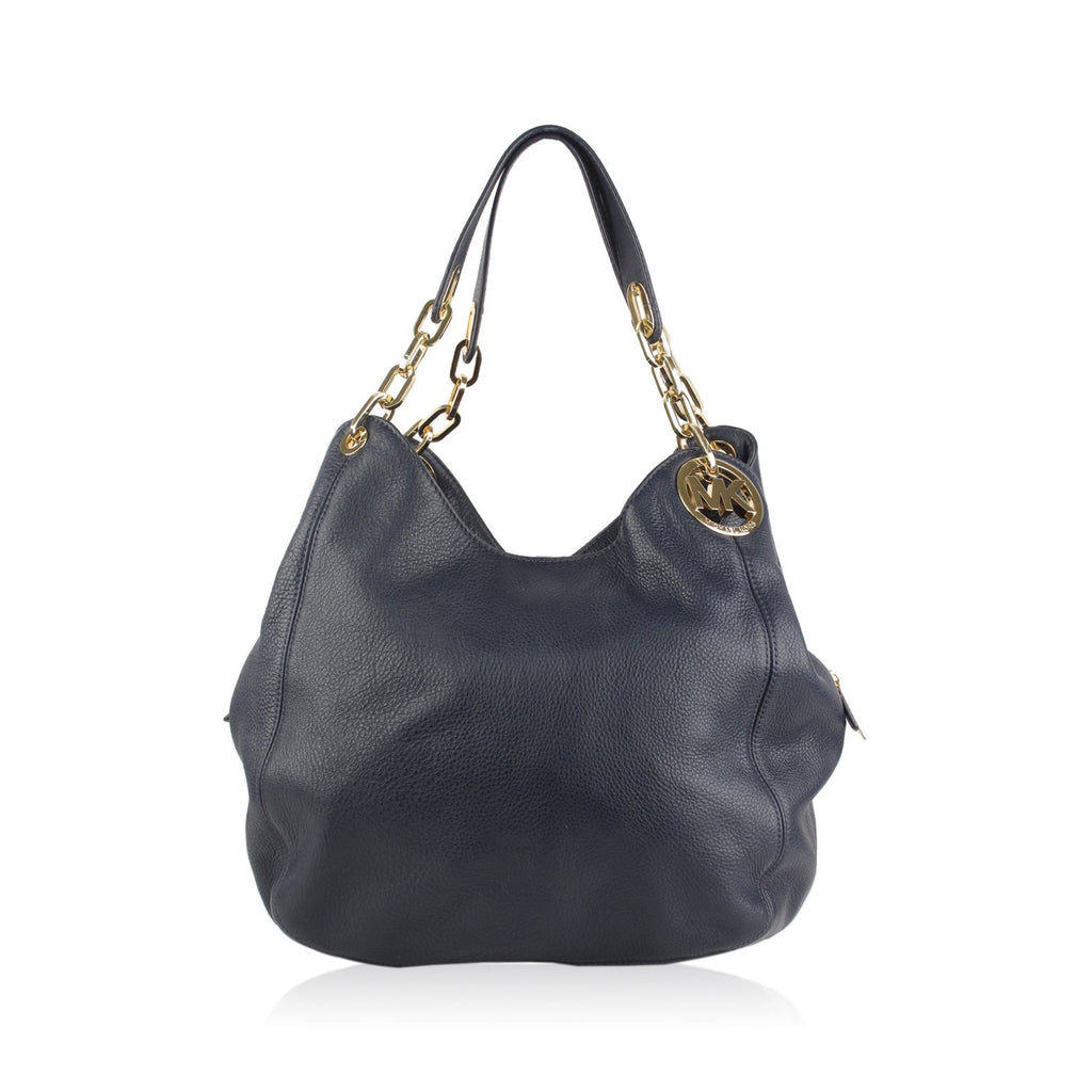 Michael Kors Hobo Tote Bag